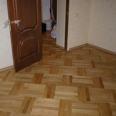 Parquets sols paris 17 taux horaire artisan ajaccio for Parquet carrelage paris 17