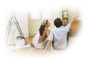 Делаем ремонт в своей квартире правильно